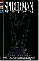 P00003 - Spider-Man Reign #3 (de 4)