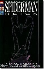 P00003 - Spider-Man Reign #3 (de 4)
