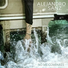 portada-cancion-no-me-compares-alejandro-sanz-2012