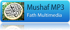 Mushaf Murattal-MP3