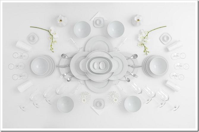 ikea-carl-kleiner-kitchen-campaign-1