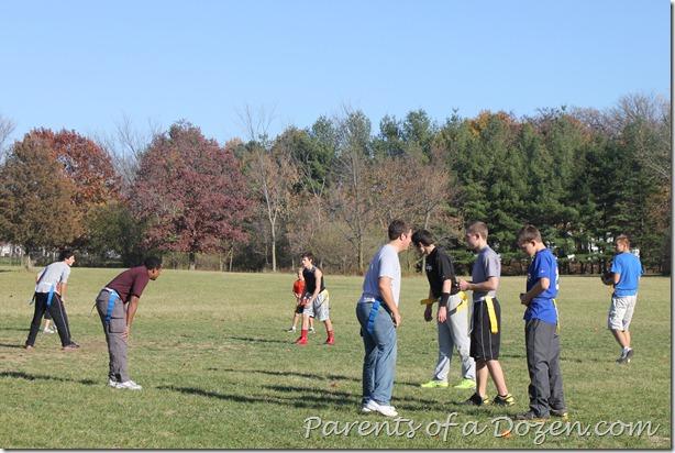 2012-10-21 Fall Family Fest 2012-10-21 040