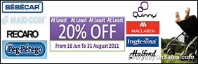 Moms-Bargain-Sale-2011-EverydayOnSales-Warehouse-Sale-Promotion-Deal-Discount