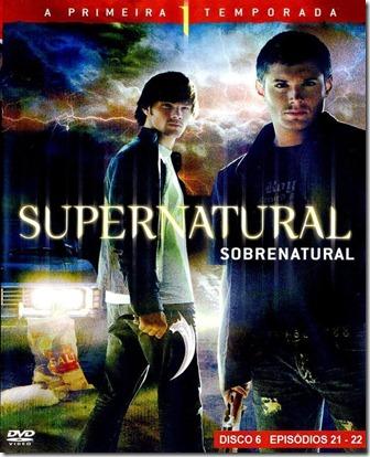 supernatural-01x06
