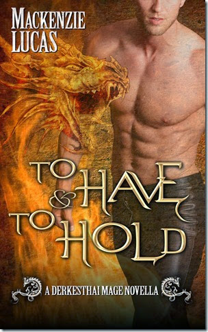TH&TH FINAL COVER_2500x1563_300dpi