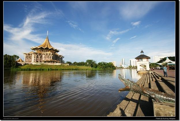 Kuching57