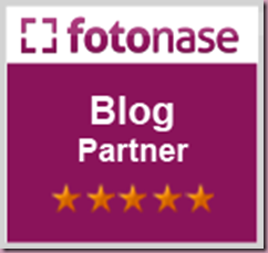 fotonase-blog-partner