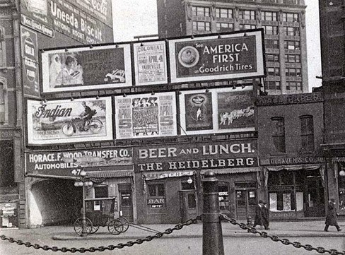 Indy-Heidelberg-1915