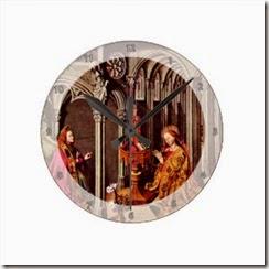 annunciation_altar_by_barthelemy_deyck_van_eyck_clock-rce783bd7ce114e62af43417181eb4cdd_fup1s_8byvr_324