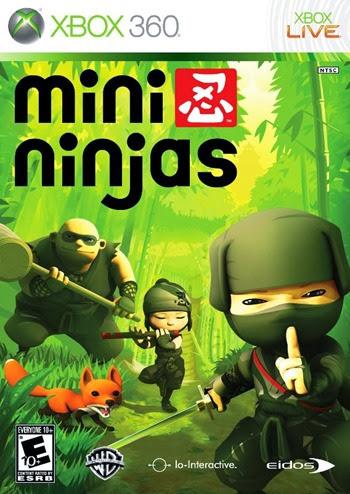 mini_ninja_xbox360