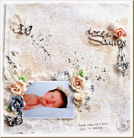 Luciana W - BAP Nov LO Alice 1