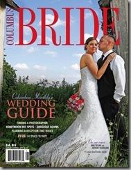 Columbus bride