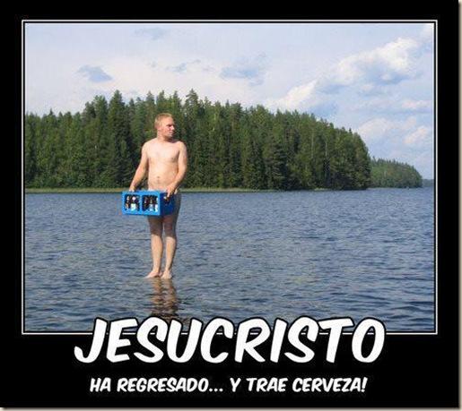 Desmotivaciones ateismo dios jesus Biblia (44)