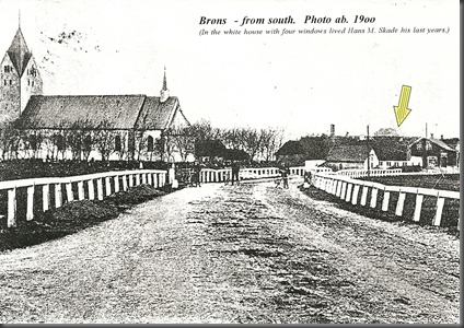 brons-1900