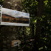 2012-baran-marta-035.jpg