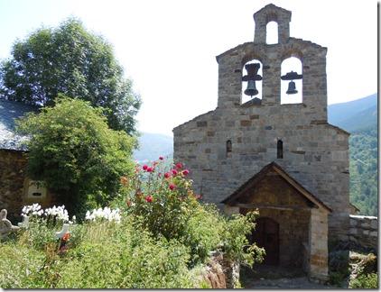 Pirineos_(Julio-2012)_ (060)