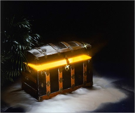 treasure-chest-o