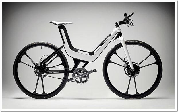 ford-e-bike