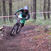 Green_Mountain_Race_2014 (163).JPG