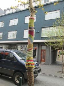Reykjavík mei 12 019