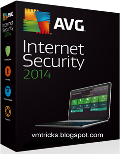 AVG-Internet-Security-2014-with-key