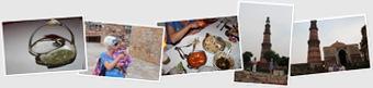 Ver comida-birla-qtub
