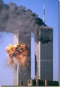 11 de setembro 3