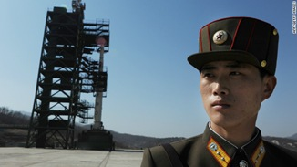 north-korea-rocket-launch-pad-story-top