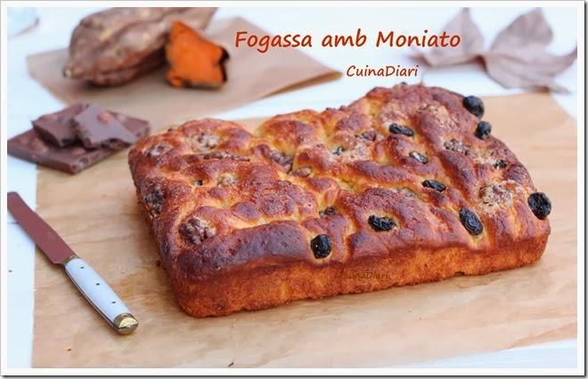 6-1-fogassa moniato cuinadiari-ppal3-