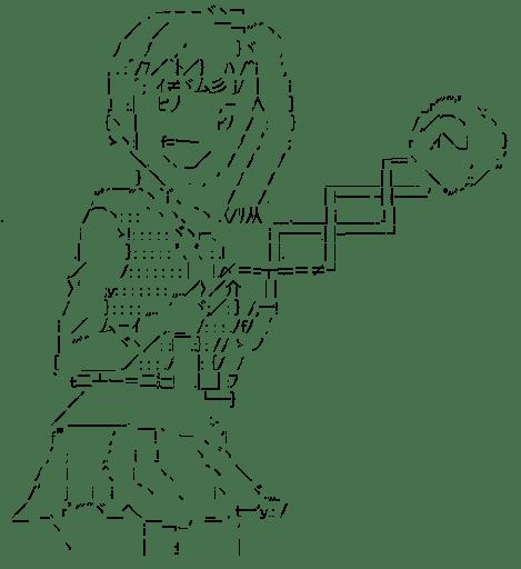 双海亜美・真美(アイドルマスター)