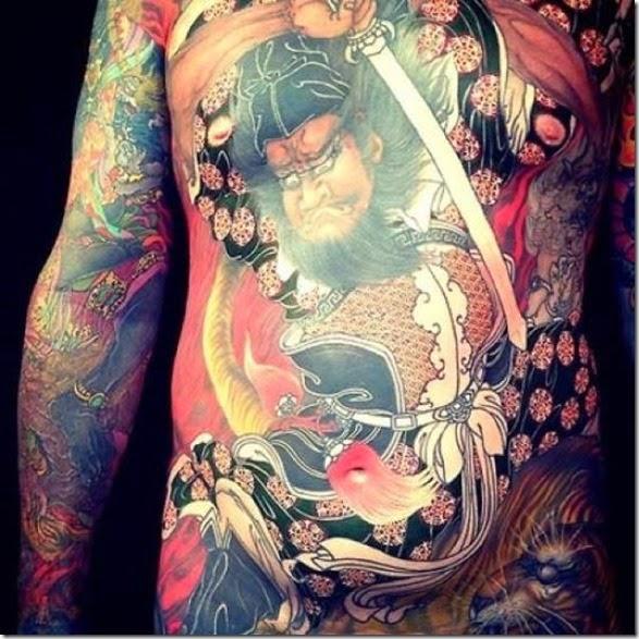 awesome-tattoos-art-002