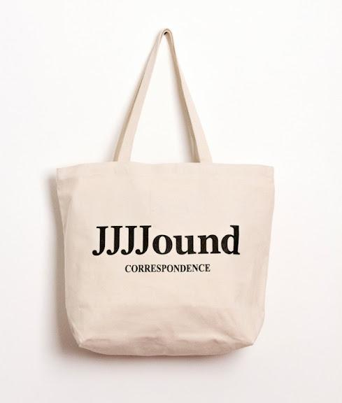 jjjjound_tote_web_2-638x751.jpg