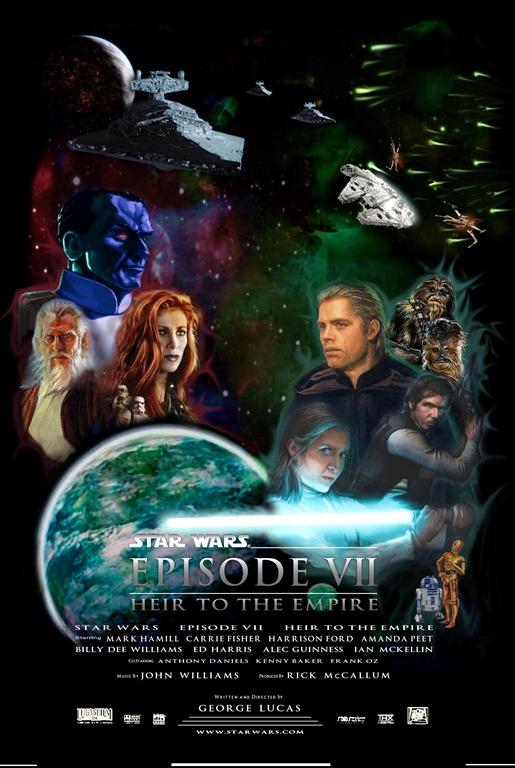 Star_Wars_Episode_VII_Poster_by_Scanders411