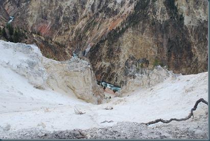 Yellowstone 015