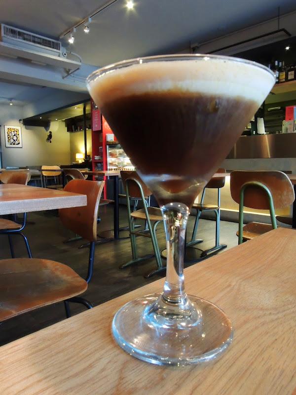 學校咖啡館 EcoleCafe' 飲品.jpg