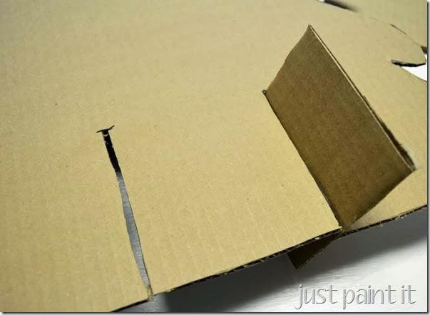 cardboard-xmas-tree-G
