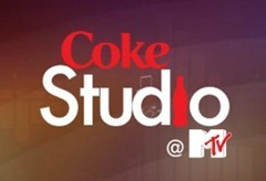 coke studio mtv