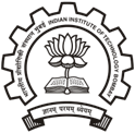 IIT_Bombay_Logo