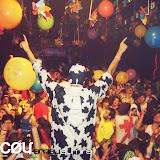 2013-07-20-carnaval-estiu-moscou-557