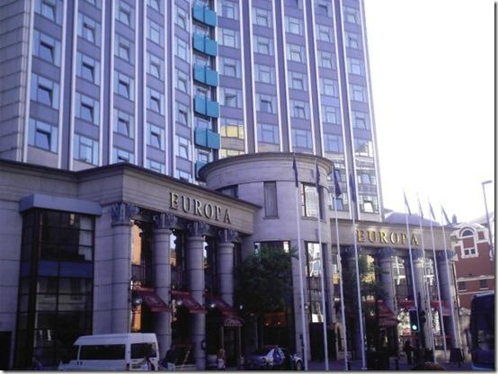 Europa_Hotel_2