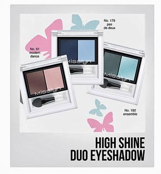 Misslyn_PrimaBallerina_Eyeshadow