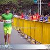 maratonflores2014-364.jpg