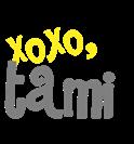 tamisig3_thumb[2]_thumb