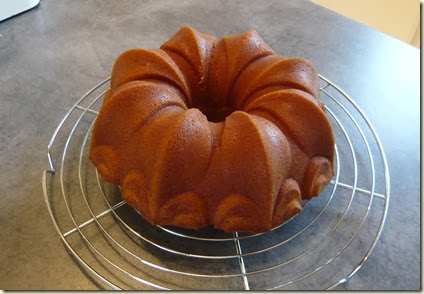 birthday bundt2