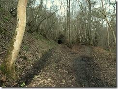 peebles tunnel1
