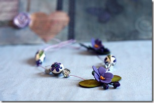 violette-6