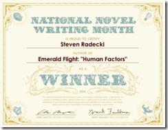 NaNoWriMo-2014-Winner-Certificate - 200h