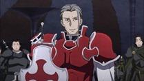 [HorribleSubs] Sword Art Online - 14 [720p].mkv_snapshot_05.10_[2012.10.08_07.32.24]