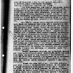strona151.jpg