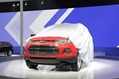 2013-Ford-EcoSport-Small-SUV-8